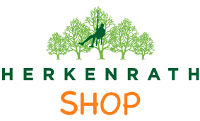 HERKENRATH SHOP Logo
