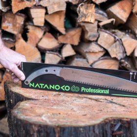Silky Natanoko 60 Professional Handsäge Ersatzsägeblatt